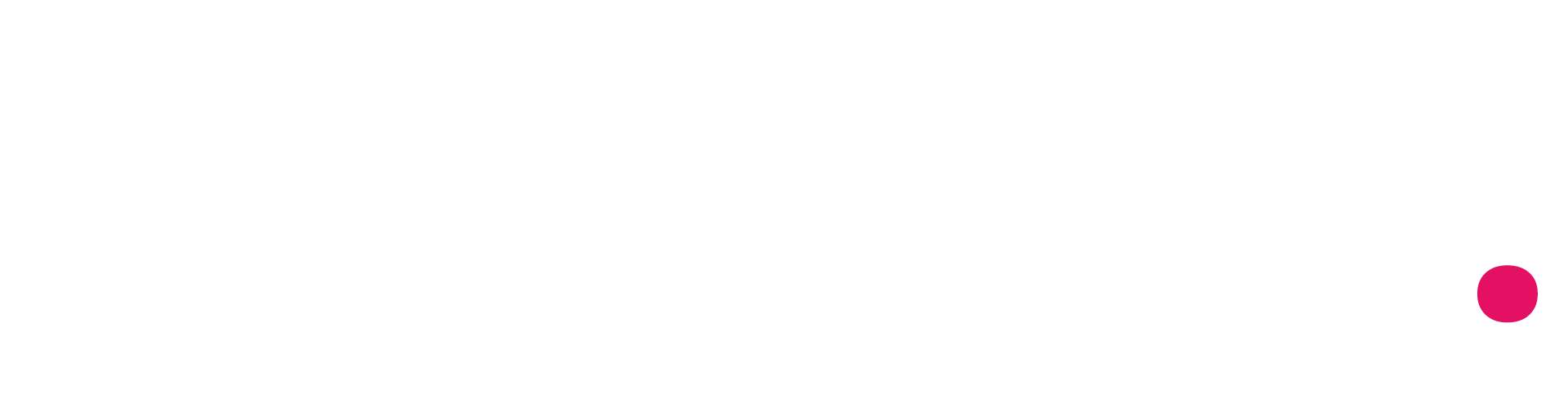 Wizzable.com